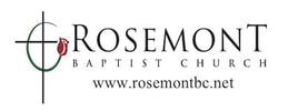 Rosemont Baptist Church